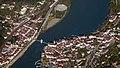 Seyssel 2.jpg