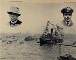 Shackleton-Pardo-Yelcho.JPG