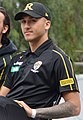 Shai Bolton (2) - 2019 Grand Final Parade.jpg