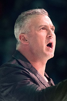 Shane McMahon in December 2016.jpg