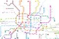 Shanghai Metro 20130101.png