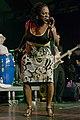 Sharon Jones Northsea Jazzfestival 2008 (3592524047).jpg