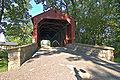 Shearer's Covered Bridge Approach 3008px.jpg