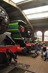 Sheffield Park locomotive shed (2378).jpg