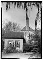 Sheild House, Pearl and Main Streets, Yorktown, York County, VA HABS VA,100-YORK,7-3.tif
