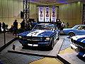 Shelby Mustang (4374701445).jpg