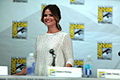 Shelley Hennig (14584773747).jpg