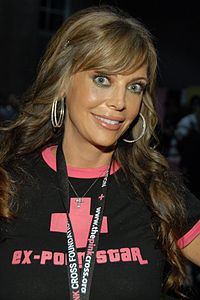 Shelley Lubben 2010.jpg