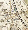 ShepherdsBush Davies map 1841.jpg