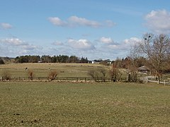 Sheppards Farm, Draycot Foliat - geograph.org.uk - 133868.jpg