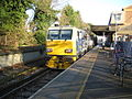 Shepperton railway station in 2008.jpg