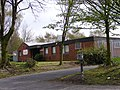 Shepwell Centre - geograph.org.uk - 1251120.jpg