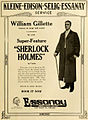 Sherlock Holmes 1916.jpg