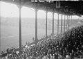 Shibe Park grandstand 1913.jpg