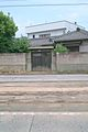 Shinonomecho, Toyohashi, Aichi Prefecture 440-0051, Japan - panoramio.jpg