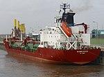 Ship Gammagas (1).jpg