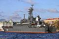 ShipsSPB2015-03.jpg