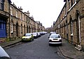 Shirley Street - Upper Ada Street - geograph.org.uk - 1086627.jpg