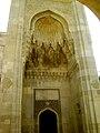 Shirvanshakh palace old city(baku) azerbaijan 8-18centuries17.jpg