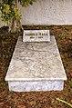 Shkodër, Martyrs' Cemetery 2018 04.jpg