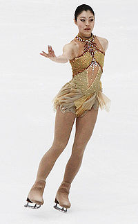 Shoko Ishikawa at 2009 NHK Trophy.jpg