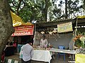 Shop selling from Lalbagh flower show Aug 2013 8659.JPG