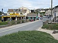 Shops in Polzeath - geograph.org.uk - 1526777.jpg