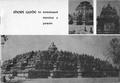 Short Guide to Borobudur, Mendut, and Pawon (c. 1960).pdf