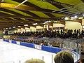 ShorttrackauxJMM2013 vue globale de la patinoire 2.JPG