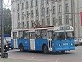 Shosse Enthusiastov, trolley.jpeg