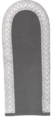 Shoulder strap for Army Unteroffizier.png