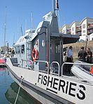Show des Batchieaux Jersey Boat Show 2013 38.jpg