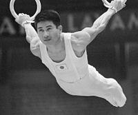 Shuji Tsurumi 1966.jpg