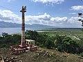 Shwe Myin Htin pagoda tagundaing.jpg