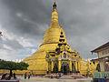 Shwemawdaw Pagoda (15354916362).jpg