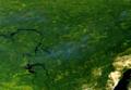 Siberian fires ESA365532.png