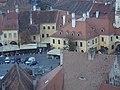 Sibiu 004.jpg