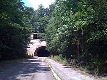 Tunnel - Wikipedia