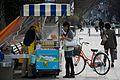 Sidewalk vendor. 2012 (7127981425).jpg