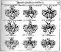 Siebmacher 1701-1705 C029.jpg