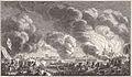 Siege de Berg op Zoom en Hollande en 1747.jpg