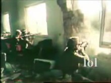 File:Siege of Abadan, Iran–Iraq War.webm