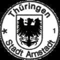 Siegel der Stadt Arnstadt.png