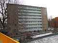 Siegmunds Hof, Berlin-Tiergarten.jpg