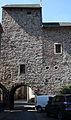 Sierck-les-Bains 1119.JPG