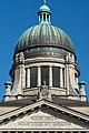 Sievekingplatz 2 (Hamburg-Neustadt).Hanseatisches Oberlandesgericht.Justitia.1.12621.ajb.jpg