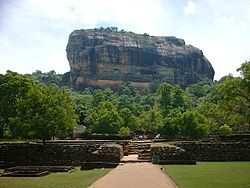 Sigiriya AS1.jpg