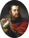 Sigismund II Augustus by Marcello Bacciarelli.png