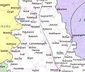 Sikar District.jpg