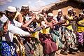 Sikili Chiwanda 2013-8.jpg